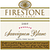 Firestone Estate Vineyard